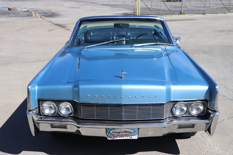55439a94e6fdc low res 1967 lincoln continental