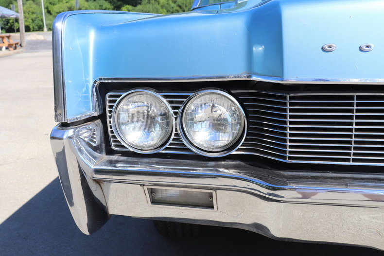 55440bf87219b low res 1967 lincoln continental