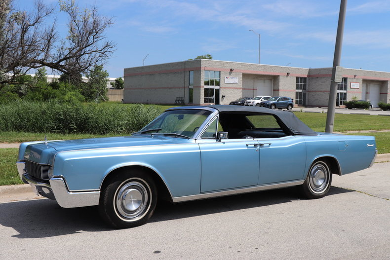 55447306dbd5f low res 1967 lincoln continental