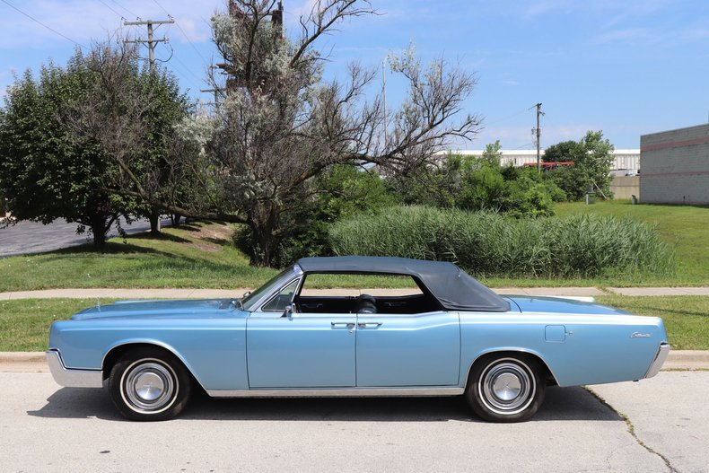 55449a24989d5 low res 1967 lincoln continental