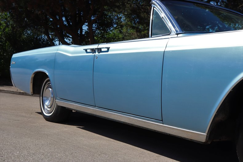55458f62a7439 low res 1967 lincoln continental
