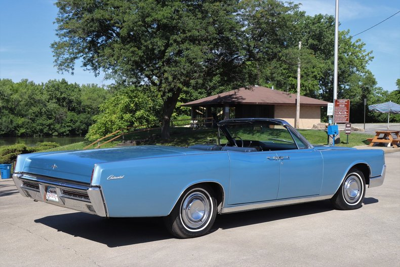 55460e1917ce2 low res 1967 lincoln continental
