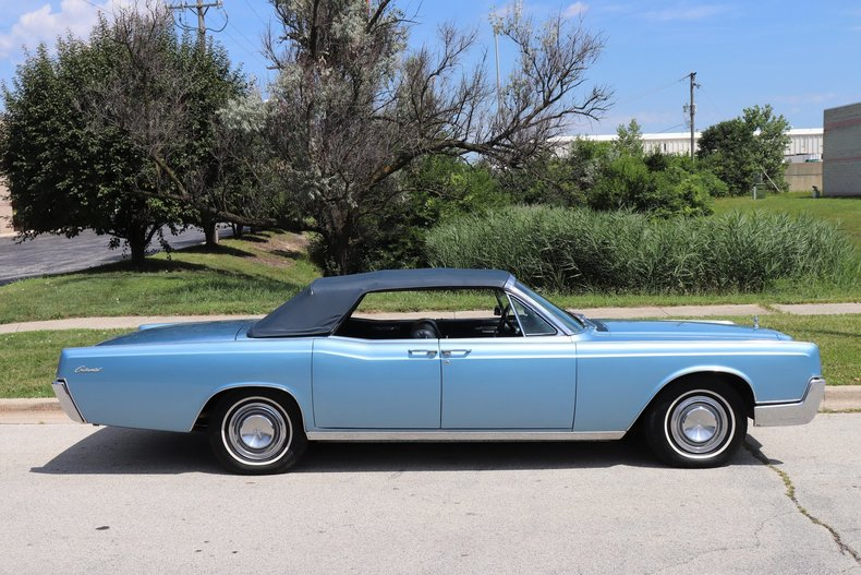55468256dd938 low res 1967 lincoln continental