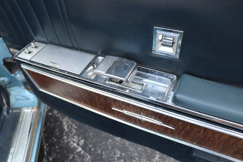 55494b9706e77 low res 1967 lincoln continental