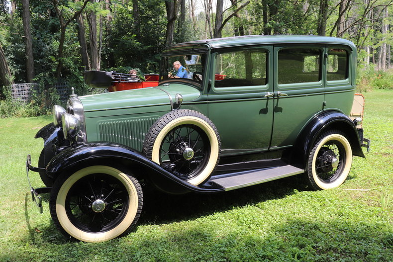 55675cc363a8a low res 1931 ford model a fordor