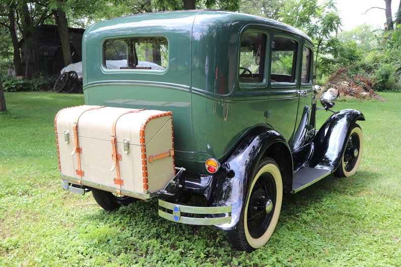556878004d889 low res 1931 ford model a fordor