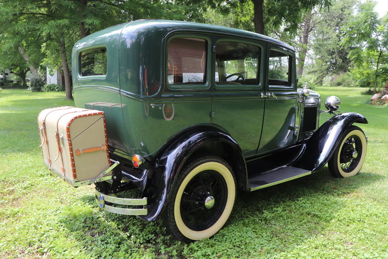 55688d20c1be6 low res 1931 ford model a fordor