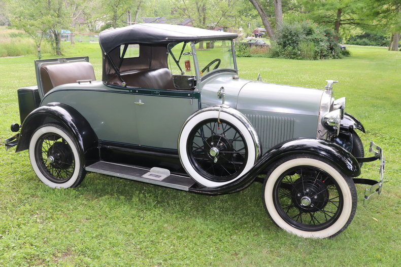 557217f635c7d low res 1929 ford model a