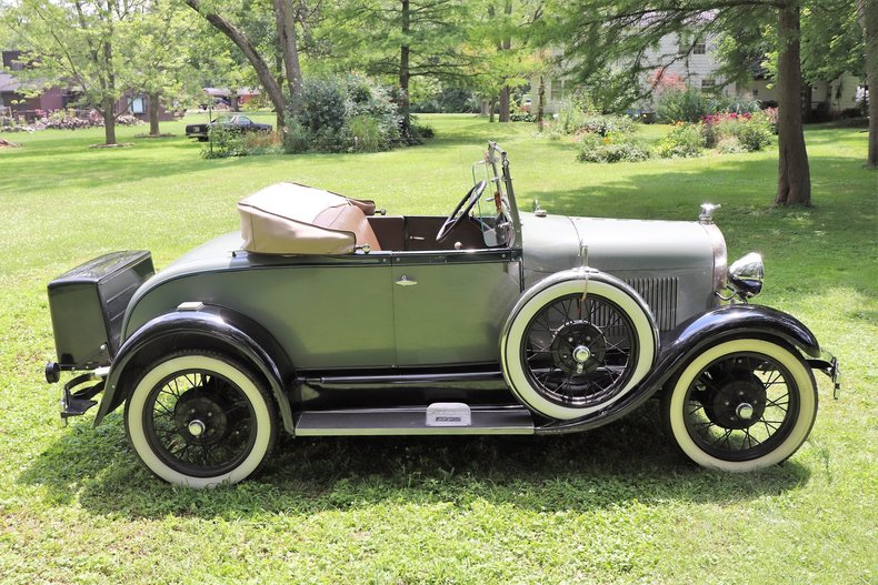 557236a7f5a3a low res 1929 ford model a