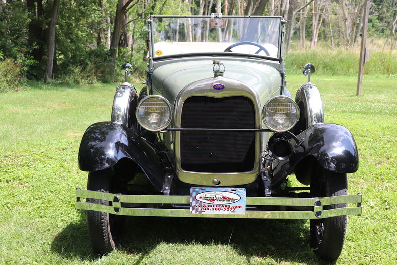 5573037731351 low res 1929 ford model a