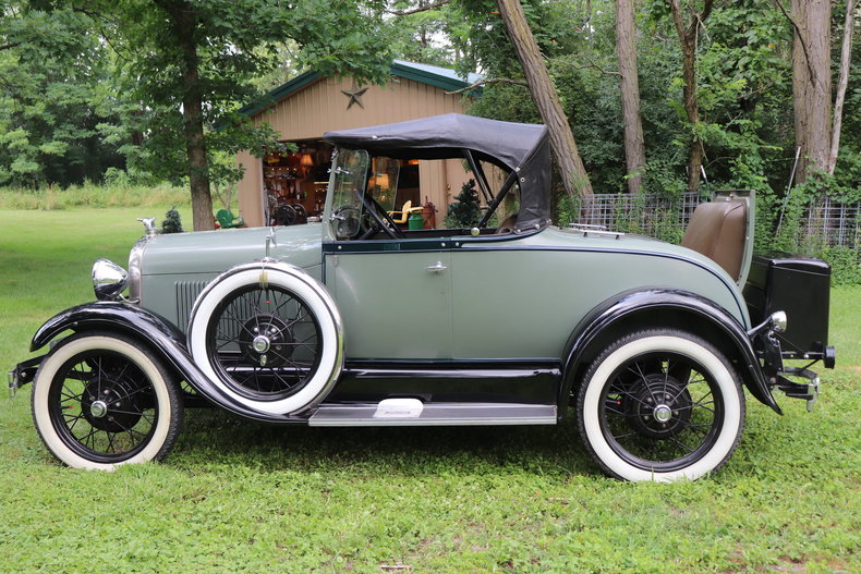 55736a14453a4 low res 1929 ford model a