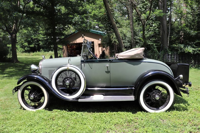55740bbf36e86 low res 1929 ford model a