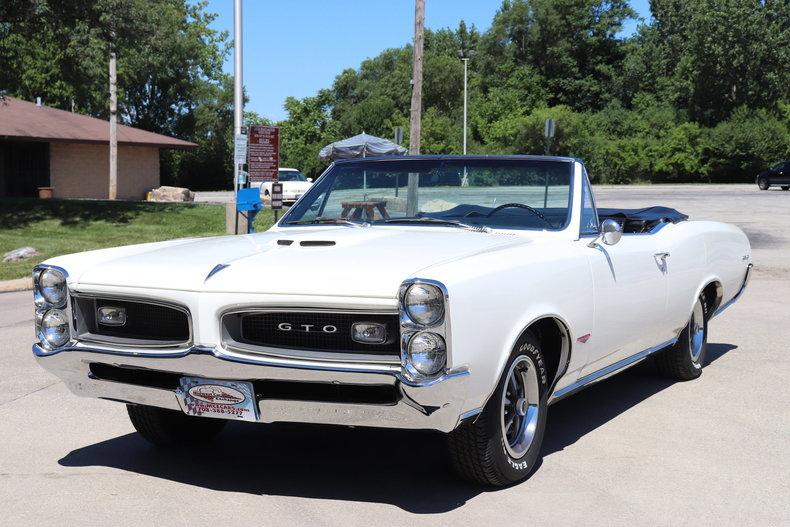 558384cceee9c low res 1966 pontiac gto