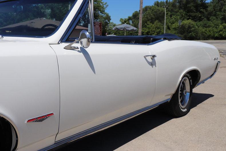55840c99e31fc low res 1966 pontiac gto