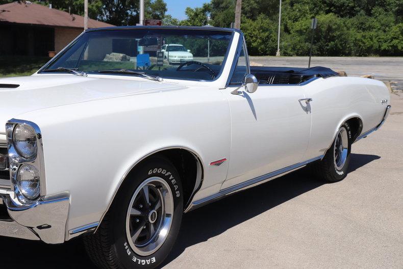 55843ebc9e5ca low res 1966 pontiac gto