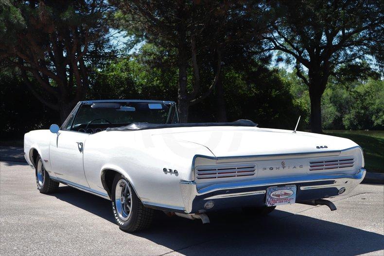 5584915df9ec4 low res 1966 pontiac gto