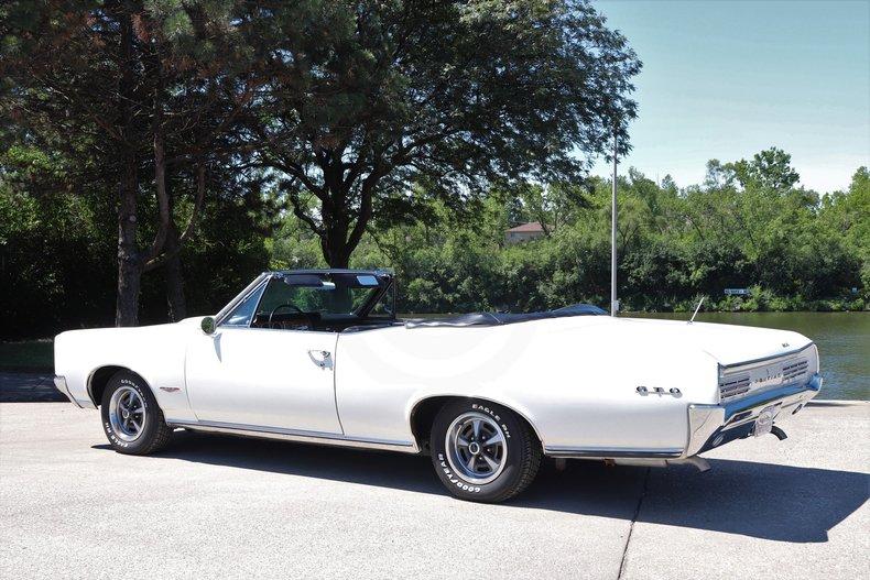 55850d3c849ad low res 1966 pontiac gto