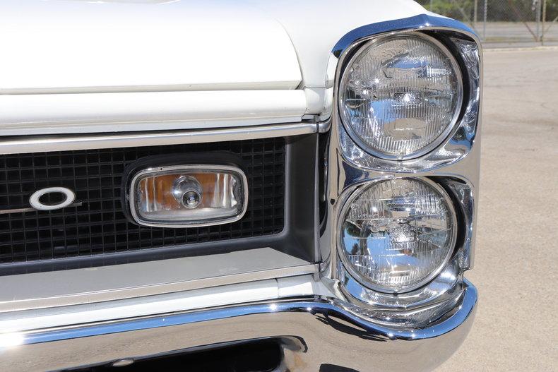 55868eb0348bd low res 1966 pontiac gto