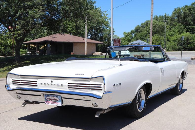 55928c86e5ede low res 1966 pontiac gto