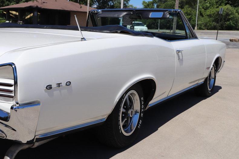 559305c96e55e low res 1966 pontiac gto