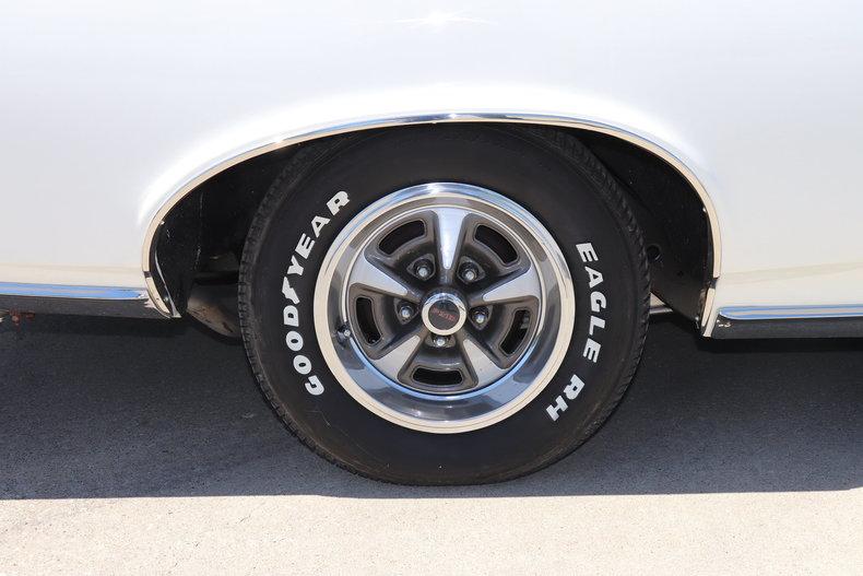 55933e1a0fb47 low res 1966 pontiac gto