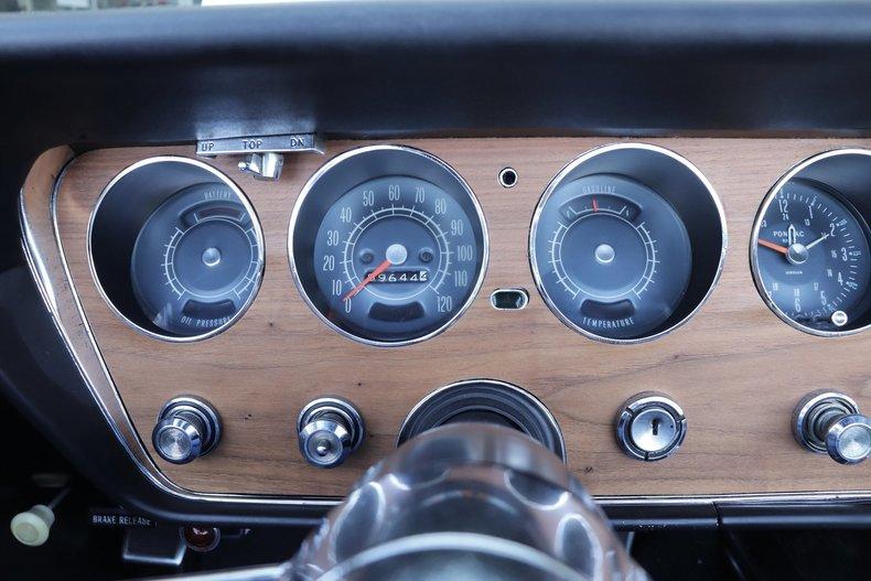 55942b01f6ecd low res 1966 pontiac gto