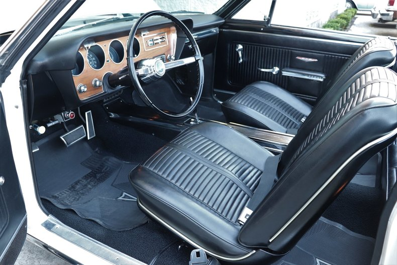 55982b8ee8a4b low res 1966 pontiac gto