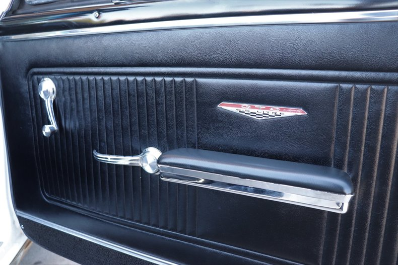 56006d655ebad low res 1966 pontiac gto