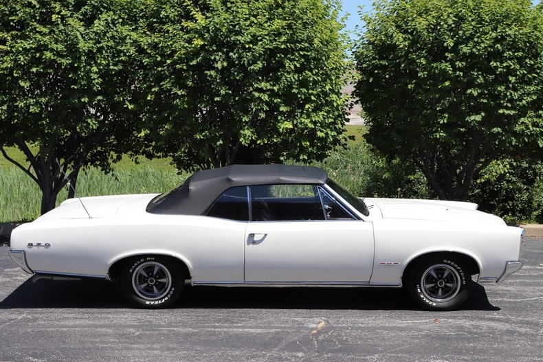 56046ca210e48 low res 1966 pontiac gto