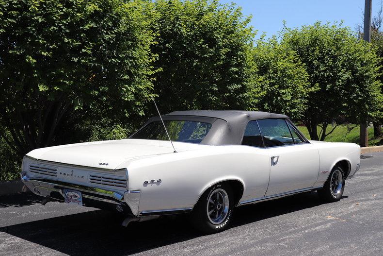 56049a1d2d973 low res 1966 pontiac gto
