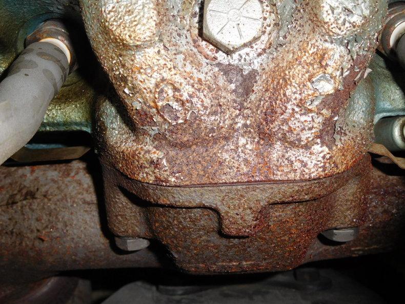 56063ca96e690 low res 1966 pontiac gto