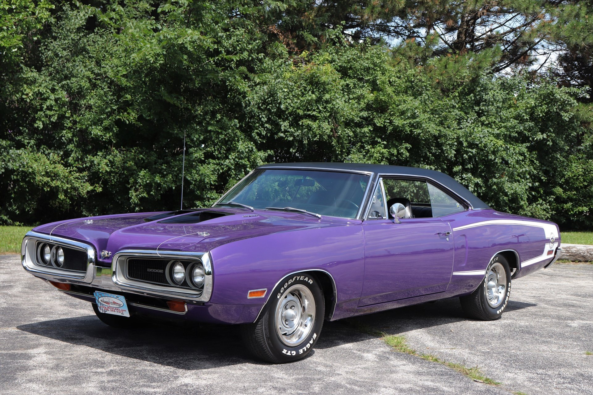 56422b85dc22a hd 1970 dodge super bee