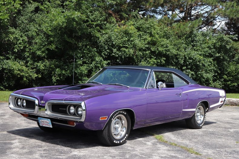 56422b85dc22a low res 1970 dodge super bee
