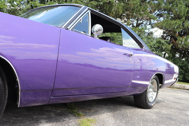 5642597b15b19 low res 1970 dodge super bee