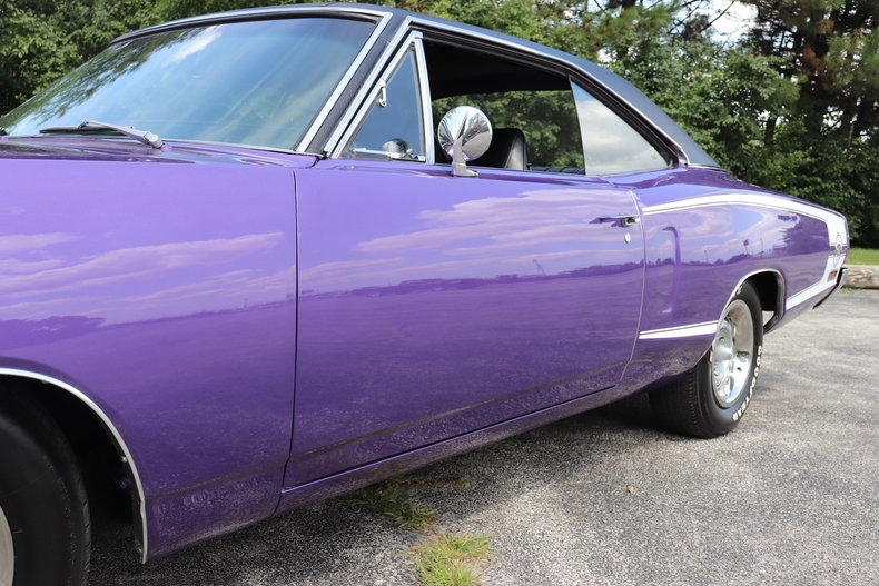564266e42cf8d low res 1970 dodge super bee