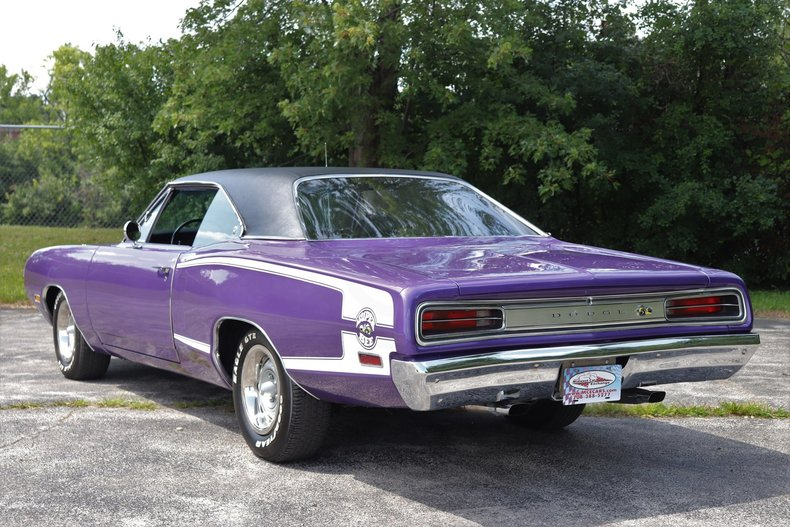 56428a48b0636 low res 1970 dodge super bee