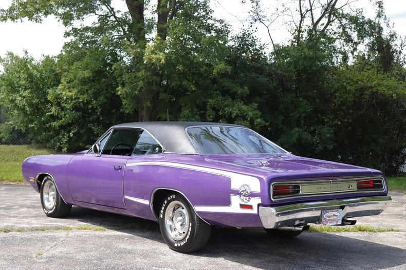 5643139369a5f low res 1970 dodge super bee