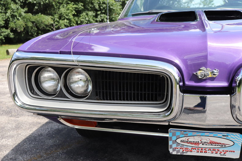 564406d52e64f low res 1970 dodge super bee