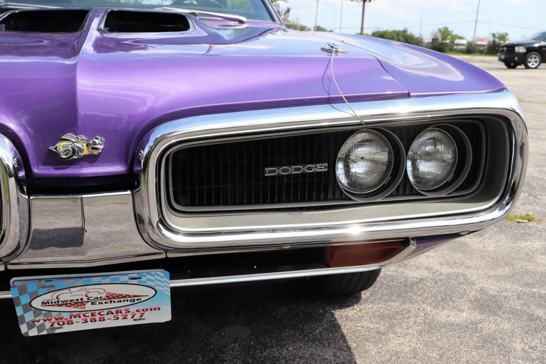 564445226c5fa low res 1970 dodge super bee