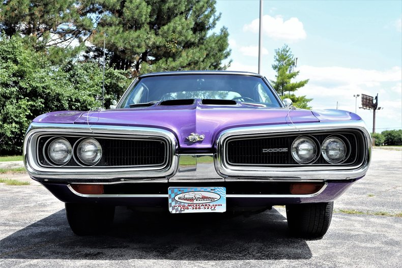 56445a09664fa low res 1970 dodge super bee