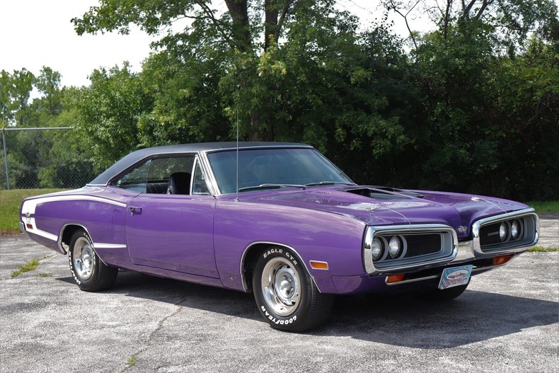 56450658a889d low res 1970 dodge super bee