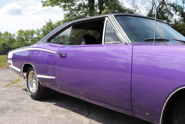 56451d19d0ce8 low res 1970 dodge super bee