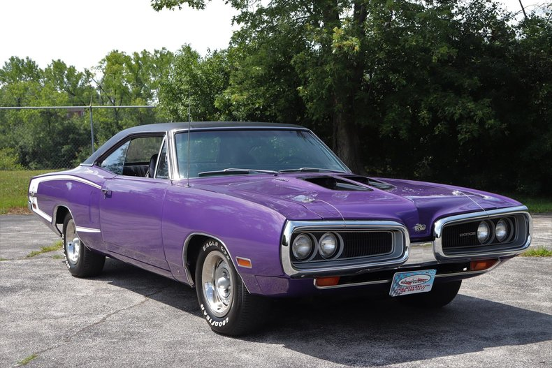 56453b8df7981 low res 1970 dodge super bee