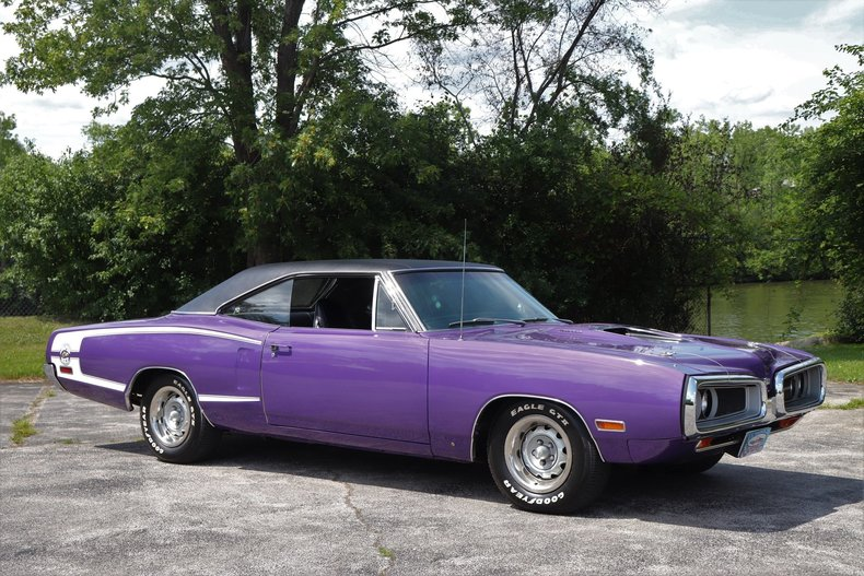 56456690a8ace low res 1970 dodge super bee