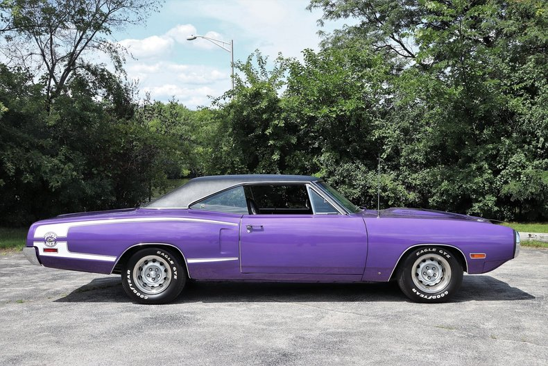 564578ba91f2c low res 1970 dodge super bee