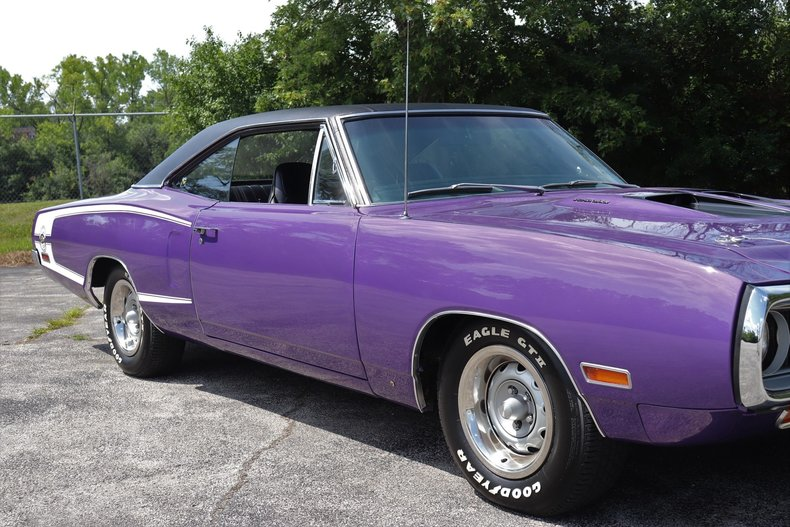 56458bb5f3ba1 low res 1970 dodge super bee