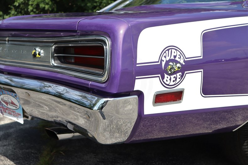 564654fb05859 low res 1970 dodge super bee