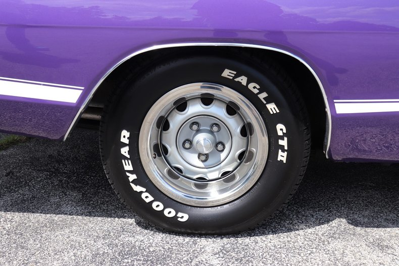 5646752555c9c low res 1970 dodge super bee