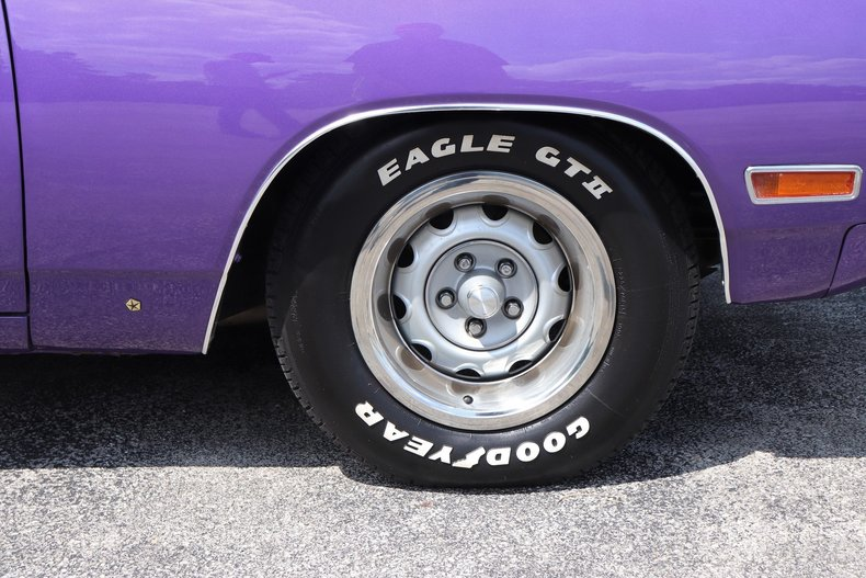 56468e5dc3ef6 low res 1970 dodge super bee