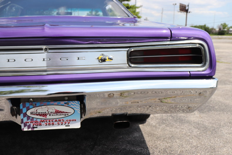 5647064fefded low res 1970 dodge super bee